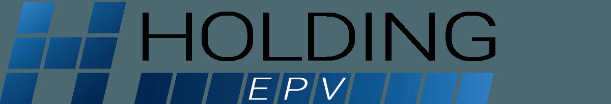 EPV Holding